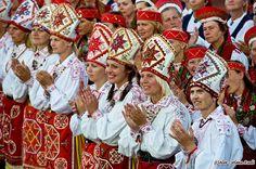 Estonian Song Celebration
