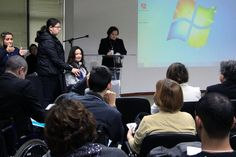 Empresas e sociedade discutem a inclusão da pessoa com deficiência | PORTAL PCD ON-LINE