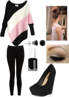 """Untitled #72"" by veronica21-1 ❤ liked on Polyvore"
