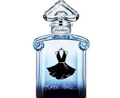 La Petite Robe Noire de Guerlain : l'exquise friandise de la Parisienne
