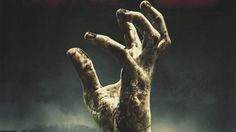 zombie wallpaper free hd widescreen, 271 kB - Holbrook Waite