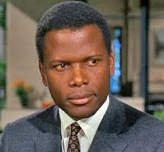 Sir Sidney Poitier is a Bahamian actor, film director, author and diplomat. In 1964, Poitier became the first Bahamian man to win an Academy Award for Best Actor, for his role in Lilies of the Field.