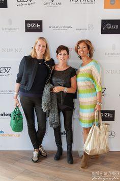 Blog Bylotte: Marilot Fashion Event i.s.m. ASV Mercedes-Benz Eindhoven | De photowall foto's!