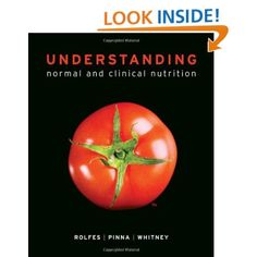 What kind of Master's Degree can I get with a degree in Dietetics?