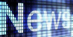 » GDPR ställer nya krav på e-posthantering – här är åtta tips  » Förväntningarna är på topp – men Gartner varnar för en resa ner i förtvivlan  » 10 viktiga saker som du måste ha koll på för att lyckas med din digitala transformation  » Uppdatera WordPress! Bugg låter hackare kapa din sajt  » Ouch! Microsoft-anställd tvingas installera Chrome mitt under demo när Edge kraschat