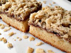 Retetele copilariei Romanian Food, Romanian Recipes, Banana Bread, Gem, Sweets, Cookies, Healthy, Desserts, Blog