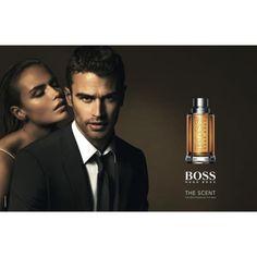 35 beste afbeeldingen van Hugo Boss Parfums Parfum, Hugo