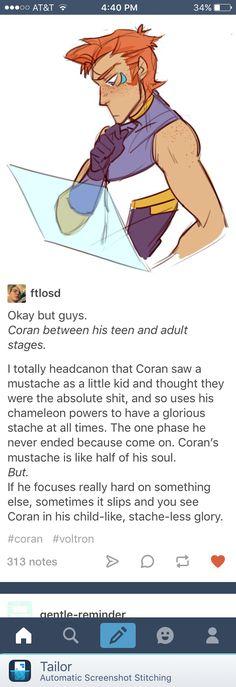 Coran coran the gorgeous man