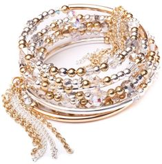 Jewelry Metals: Stone and Gems: Discount Jewelry: Cleaning and other tips: Jewelry Collection: Jewelry Shop, Diy Jewelry, Jewelry Gifts, Beaded Jewelry, Silver Jewelry, Vintage Jewelry, Jewelry Accessories, Women Jewelry, Jewelry Design