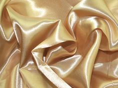 Liquid Satin Dress Fabric   Fabric   Dress Fabrics   Minerva Crafts