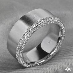Womens Thumb Ring Men Thumb Ring Feather Ring Thumb Ring Boho Feather |  Feathers, Feather ring and Women\'s