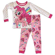 MY LITTLE PONY FRIENDSHIP IS chiffre magique-PONY FRIENDS-neuf
