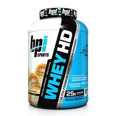 Whey Protein from Amazon -- See this great product.Note:It is affiliate link to Amazon.