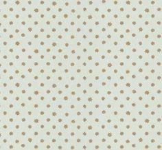 http://www.wallpaperdirect.co.uk/products/little-greene/lower-george-street/74765