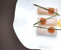 Restaurant Le 1947 par Yannick Alléno / Cheval Blanc,