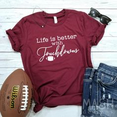 football shirt f48685600