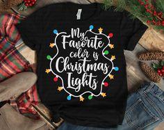 Christmas Gnome, Christmas Lights, Christmas Decorations, Christmas Design, Christmas Tee Shirts, Vinyl Quotes, Christmas Clipart, Favorite Color, Shirt Ideas