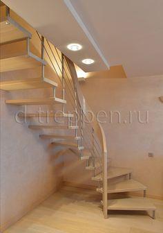 Картинки по запросу лестница на больцах комплектующие