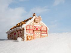 Why Sellers Shouldn't Wait Until After the Holidays to List Homes