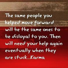 New quotes family betrayal karma ideas Ungreatful People Quotes, Karma Quotes Truths, Loyalty Quotes, Betrayal Quotes, New Quotes, Family Quotes, True Quotes, Funny Quotes, Inspirational Quotes