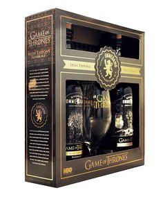 "Ommegang ""Game of Thrones"" Beer"
