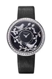 Image result for wonderful watch