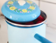 Ångkokta rödbetor Scandinavian Cottage, Beautiful Kitchens, Cottage Style, Cooker, Kitchen Appliances, Lunch, Chalet Style, Diy Kitchen Appliances, Home Appliances