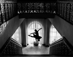 BLACK SWAN a dance picture by photographer Mehmet Uluyurt. Related to: photos ,Black & White ,dance ,ballet Black And White Couples, Black And White Girl, Black Swan, White Girls, Ballet Photography, Photography Photos, Couple Photography, Dance Images, Dance Photos
