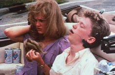 sixteen candles My all time John Hughes film! 90s Movies, Iconic Movies, Great Movies, Movie Tv, Awesome Movies, Forrest Gump, Movies Showing, Movies And Tv Shows, Anthony Michael Hall
