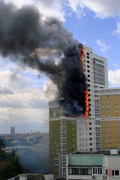 высотные здания пожарная безопасность: 18 тыс изображений найдено в…