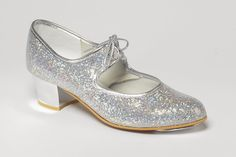 The Silver Shoes are the magical shoes that appear in the book The Wonderful Wizard of Oz as Dorothy Gales transport home. Description from imgarcade.com. I searched for this on bing.com/images