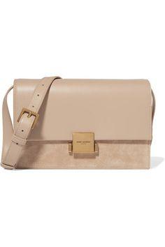 364f630cff5 Habitually Chic® » Vintage Fashion Treasures from EBTH Beige Shoulder Bags,  Shoulder Strap