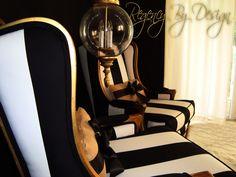 www.regencybydesign.com uploads 2 1 1 3 21138818 9410172_orig.jpg