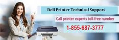 Dell Support Canada is here at your service if you are facing any issue with your printer. For any issues you can reach the team of professionals at Dell Printer Customer Support Toll-Free Number and let them help you in resolving the same. Customer Support, Printer, Number, Free, Customer Service, Printers
