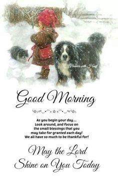 Good Morning my angel sisters.Have a great day.You are loved so much. Hugs coming.