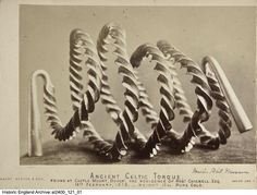 Historic England Archive Content Has Moved South East England, Historical Images, Celtic, Collections, Pure Products, Search, House, Home, Searching