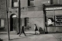 In 1991 the Danish photographer Krass Clement captured a series of images of Dublin during three short visits. The photographs have now been published in a book for the first time, over 25 years after their creation British Journal Of Photography, Visit Dublin, Dublin Travel, Still Photography, Documentary Photographers, Short Trip, The Guardian, Insta Pic, Documentaries