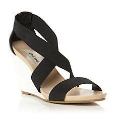 576b0f8353 11 best Jones shoes images | Shoe boots, Lady grey, Coast heels