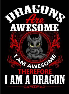 Funny disney shirts so true 62 Super ideas Magical Creatures, Fantasy Creatures, Dragon Quotes, Instruções Origami, Funny Disney Shirts, Dragon Dreaming, Beautiful Dragon, Dragon Pictures, Cute Dragons