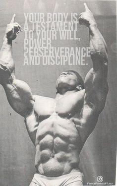 Force Fitness, Fitness, Motivation, Inspiration, Body Building, Discipline, Determination, Goals, Focus, Personal Training,