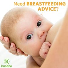 breastfeeding and your supply pdf