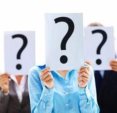11 vragen die je zeker moet stellen als je de job wil