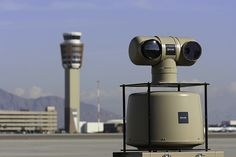 Access Full Report On Security & Surveillance Radars In this report, the EMEA Security & Surveillance Radars market is valued at USD XX million in 2016 and is expected to reach USD XX milli…