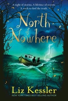 From the New York Times bestselling author of the Emily Windsnap series comes a captivating adventure about family, friendship, and the bonds that bridge time.