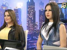 Kartal Göktan, Dr. Oktar Babuna, Gizem Köknar, Dilem Köknar, Merve Hanım ve Onur Yıldız'ın A9 TV'deki canlı sohbeti (26 Temmuz 2013