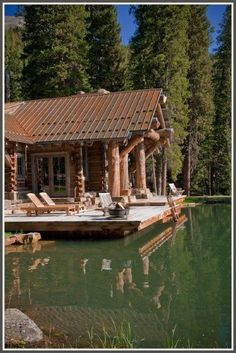 308 Best Metal Roofs Images On Pinterest House Beautiful