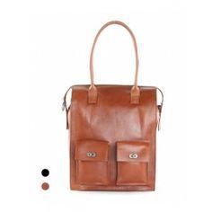 Bags - FridayNext