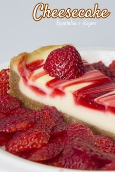 Tasty, Yummy Food, Sweet Pie, Fat Foods, Cupcakes, Chocolate Pictures, Fruits And Veggies, Cooking Time, Amazing Cakes