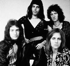Royalty Check, Concert Stage, Beautiful Lyrics, Queen Pictures, Queen Band, Brian May, John Deacon, Killer Queen, Rock Legends