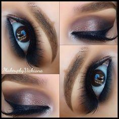 Eyeshadow ❤️